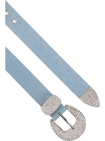 B-Low the Belt 'britanny' Belt