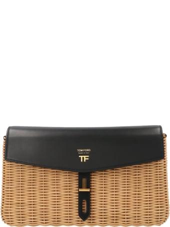Tom Ford Bag