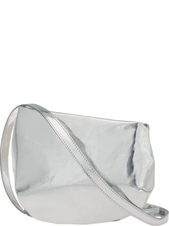 Marsell Gobetta Bag