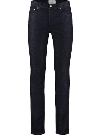 Givenchy 5-pocket Jeans