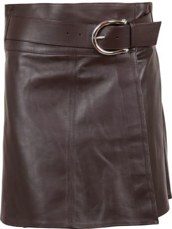 Dodo Bar Or Estelle Mini Skirt