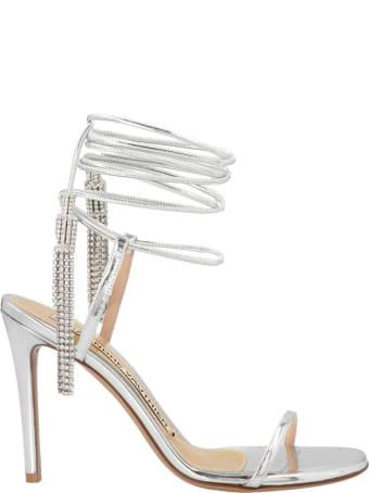 Alexandre Vauthier 'jourdan' Shoes