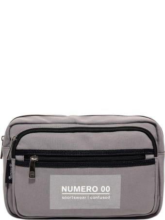 Numero 00 Belt Bag