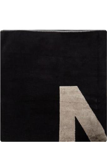 N.21 N°21 Towel