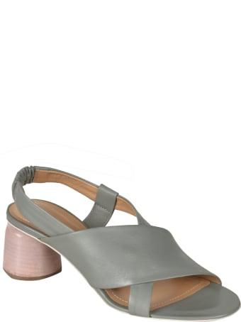 Halmanera Bea 32 Sandals