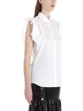Miu Miu Shirt