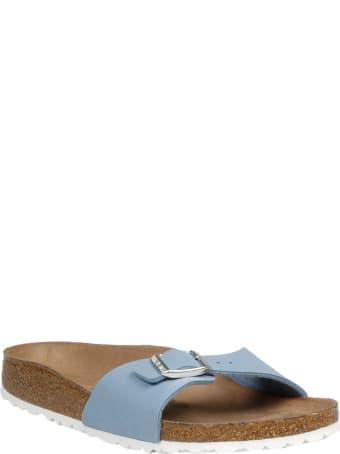 Birkenstock Madrid Bs Sandal