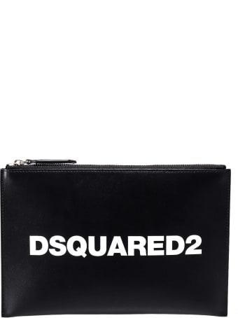 Dsquared2 Clutch