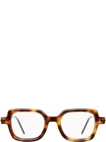Kuboraum P4 Eyewear