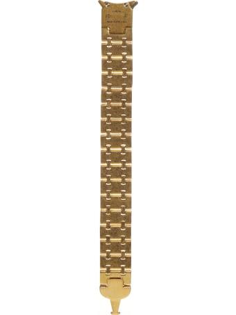 1017 ALYX 9SM Alyx Royal Oak Bracelet