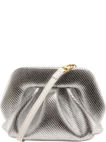 THEMOIRè Clutch