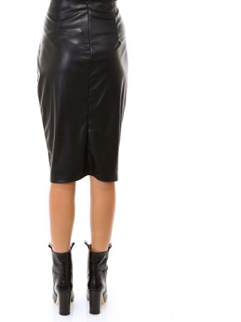 8PM Skirt
