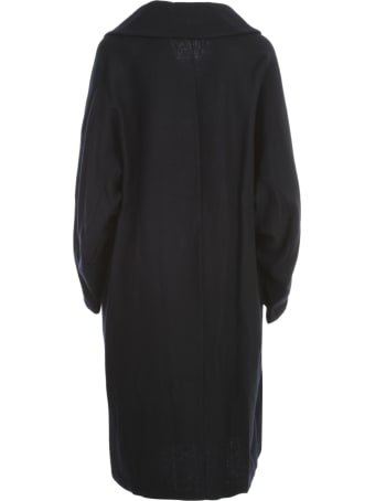 Y's French Sleeve Cape