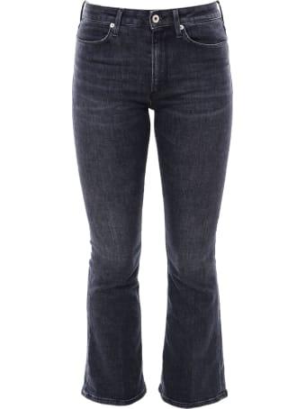 Dondup Mandy Jeans