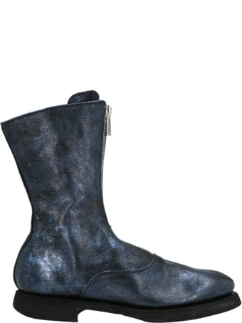 Guidi '310wz' Shoes