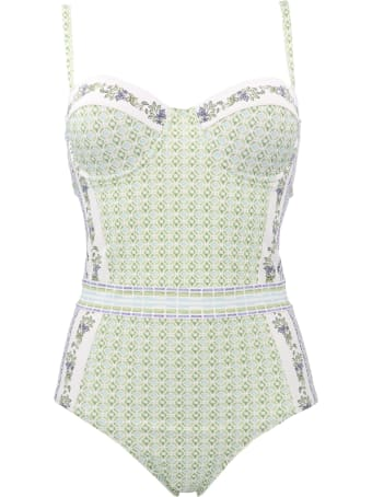 Tory Burch Swimsuits