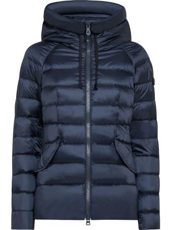 Peuterey Peuterey Down Jacket
