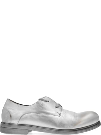Marsell 'zucca Media' Shoes