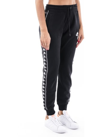 Kappa Jogging Pants