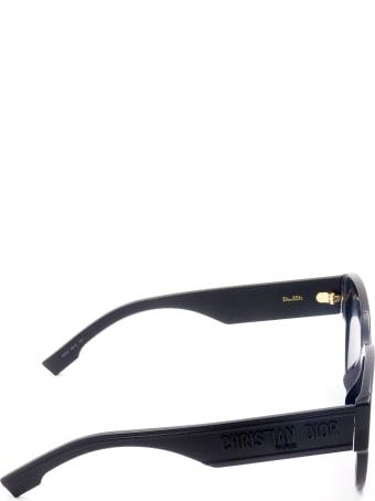 Christian Dior DIORID2 Sunglasses