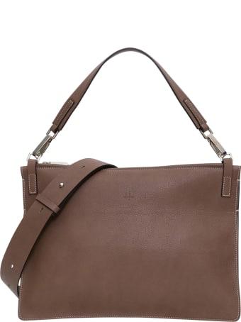 Hags Convertible Handbag