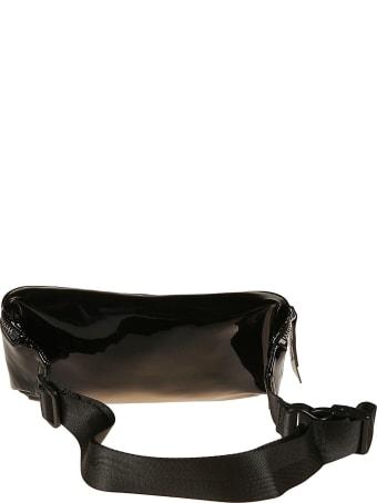 Chiara Ferragni Flirting Eye Belt Bag