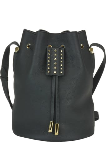 Tod's Bucket Bag
