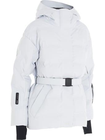 IENKI IENKI 'ski Sheena' Ski Jacket