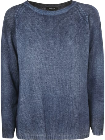 Avant Toi Knitted Sweater