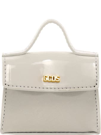 GCDS Shoulder Bag