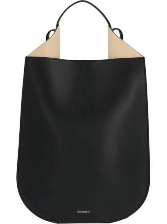 Ree Projects 'helene' Mini Bag