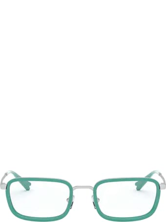 Vogue Eyewear Vogue Vo4166 5e6a07494cd7f65cb1259255 Glasses