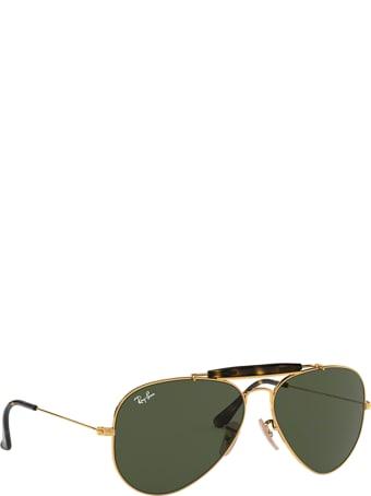 Ray-Ban Ray-ban Rb3029 Arista Sunglasses