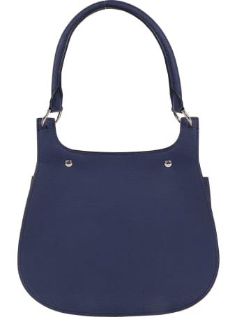 Fontana Couture Chelsea Small Bag