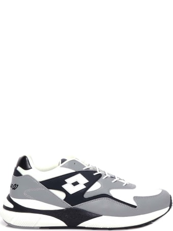 Numero 00 Sneakers