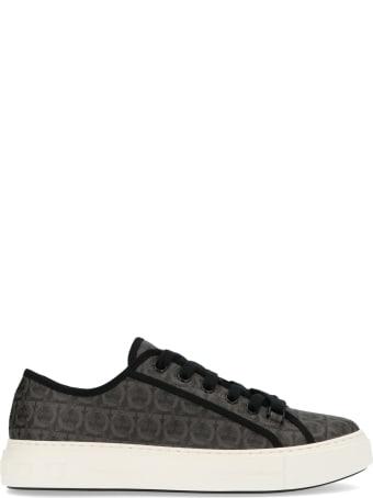 Salvatore Ferragamo 'anson' Shoes