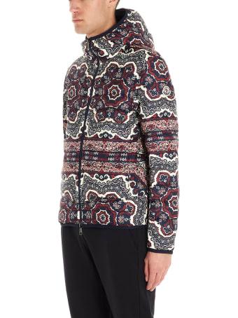 Moncler 'zois' Jacket