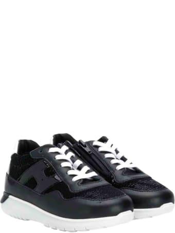 Hogan Sneakers Running