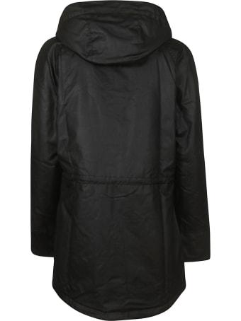 Barbour Lady Heath Coat