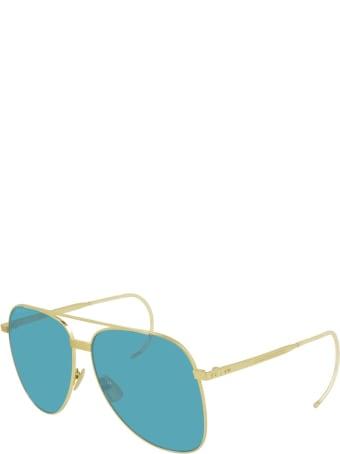 Gucci GG0953S Sunglasses