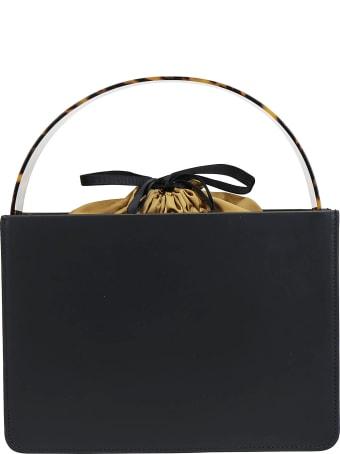 Montunas Handbag