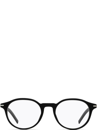 Christian Dior BLACKTIE264 Eyewear