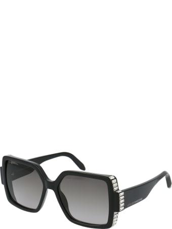 Swarovski Sk0237p Sunglasses
