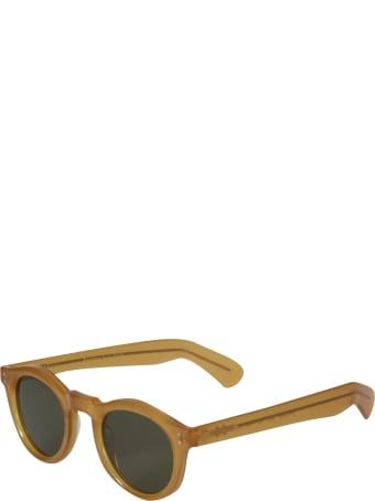 EPOS ArgosML Sunglasses
