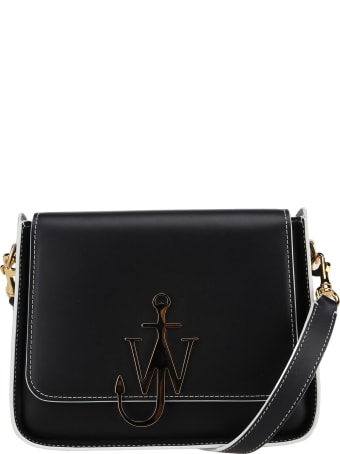 J.W. Anderson Jw Anderson Anchor Logo Box Bag