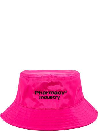 Pharmacy Industry Cloche