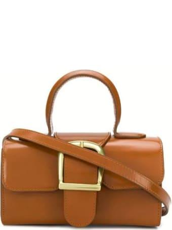 Rylan Shoulder Bag