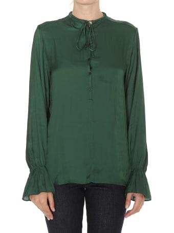 Zadig & Voltaire Shirt