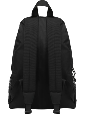 Balenciaga Crew Weekend Backpack