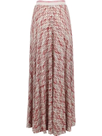 Missoni Viscose Skirt